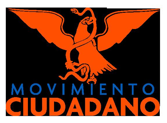 Movimiento Ciudadano | Michoacán