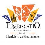 logo_tumbiscatio_michoacan